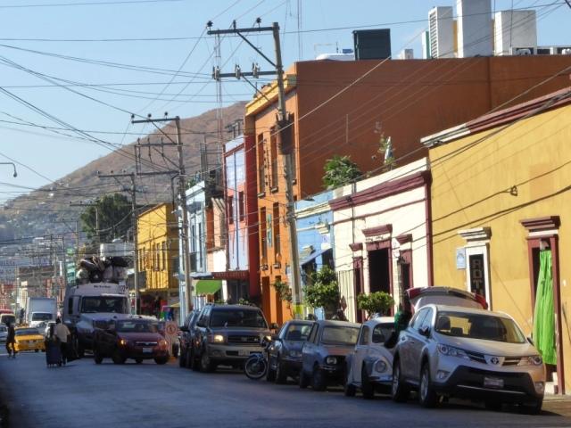 Lateinamerika-Mexiko.JPG