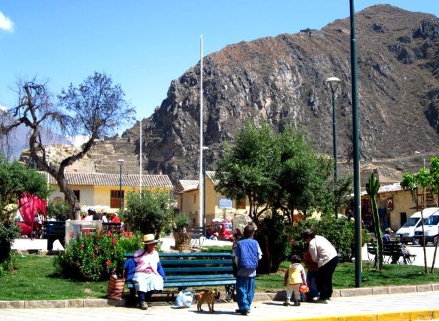 Lateinamerika-Peru (4)