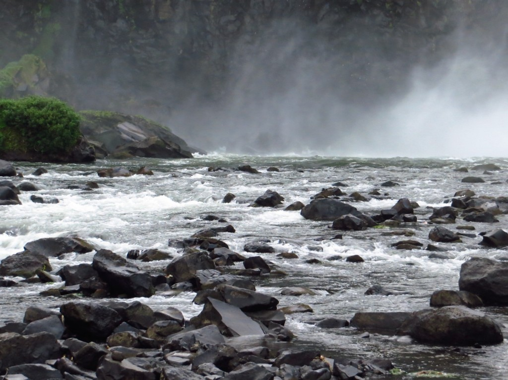 Wasserfall-mexiko.JPG